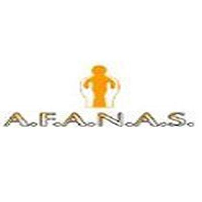AFANAS