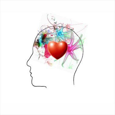 Cociente intelectual, cociente emocional y cociente de influencia silencioso