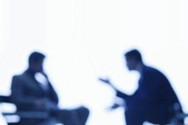 Curso Sinergología aplicada al coaching