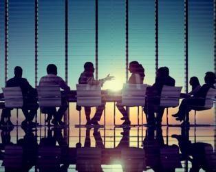 Curso Sinergología aplicada a la negociación