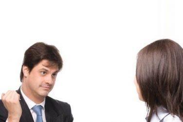 Curso Sinergología aplicada a RRHH y selección de personal