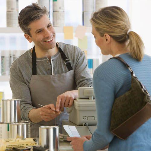 Curso Sinergología aplicada a las ventas