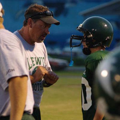 ¿En qué consiste el coaching?