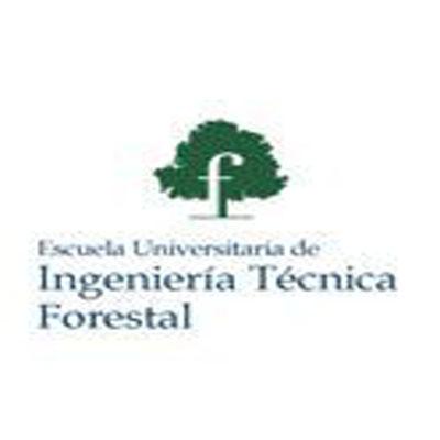 Escuela Universitaria de Ingeniería Técnica Forestal