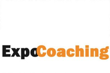 20 claves para optimizar tu visita a EXPOCOACHING 2014