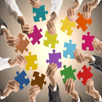 La gamificación, herramienta clave para rentabilizar tu empresa