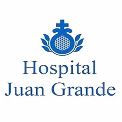 Hospital Juan Grande