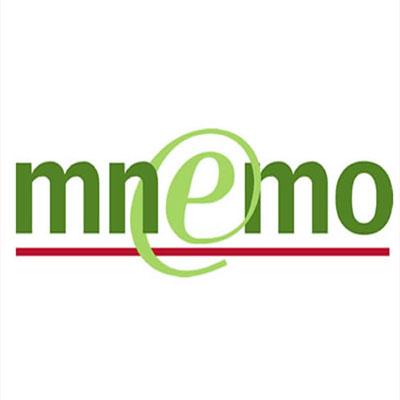 Mnemo