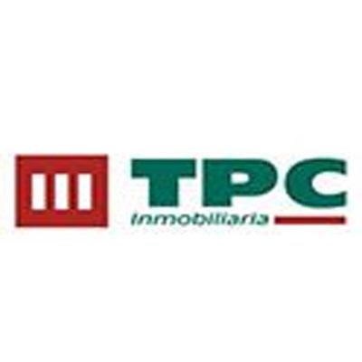 TPC Inmobiliaria